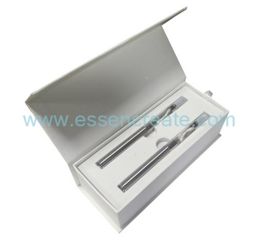 Electronic Cigarette Gift Box